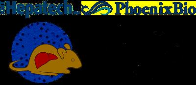 PXB-Mouse® KMT Hepatech-PhoenixBio