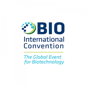 Meet us at BIO International 2018 in Boston