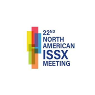 Meet us at the booth #300 at North America ISSX Meeting
