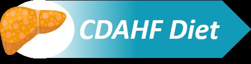 CDAHFD Diet - PXB-mouse