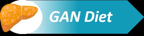 GAN Diet - PXB-mouse