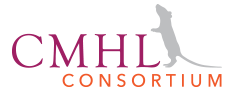 Chimeric Mouse with Humanized Liver Consortium (CMHL) logo