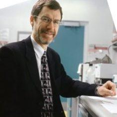 Norman Kneteman Norm MD KMT Hepatech